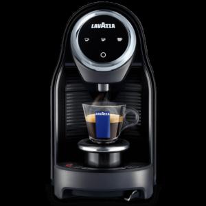 Lavazza aparat za kavu Inovy Compact