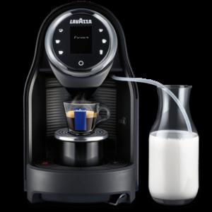 Lavazza aparat za kavu Inovy Milk