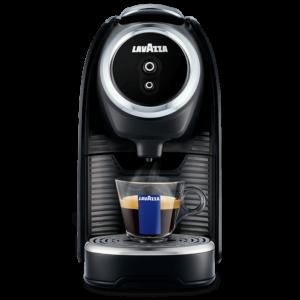 Lavazza aparat za kavu Inovy Mini