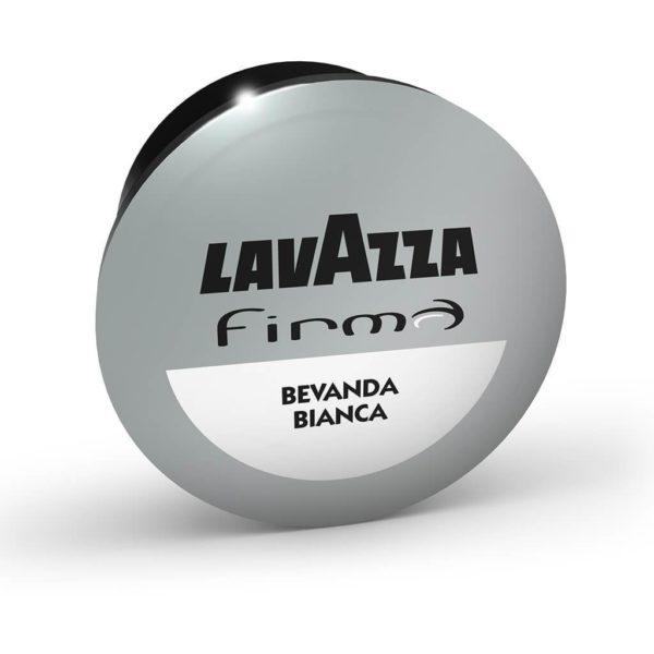 Lavazza firma kapsule za kavu Bevanda Bianca