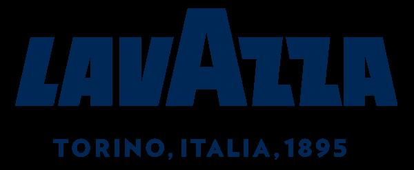 Lavazza talijanski aparati za espresso kavu